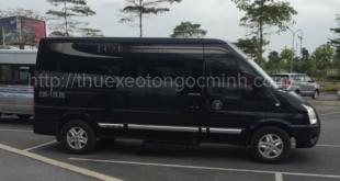 cho-thue-xe-limousine-9-cho