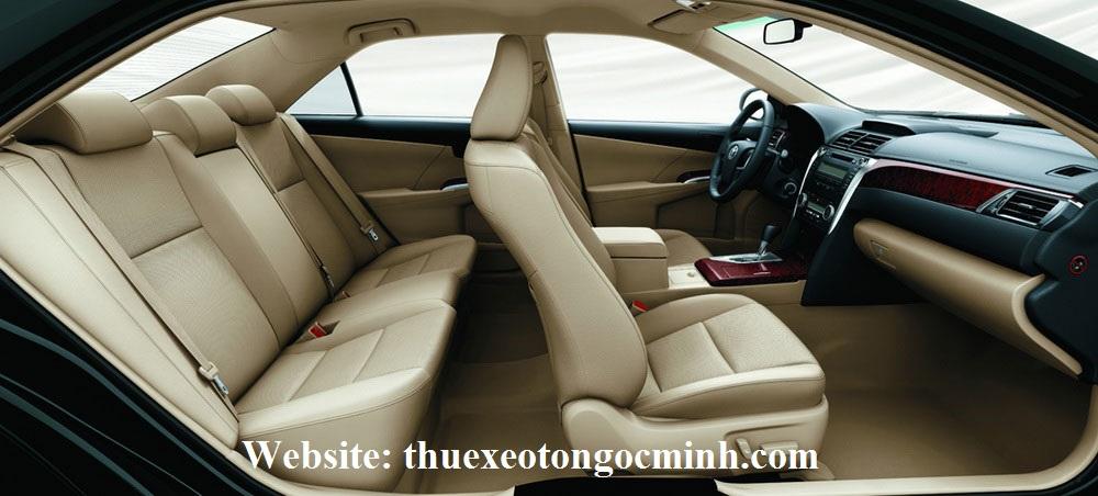thuê xe cưới Lexus tại Hà Nội