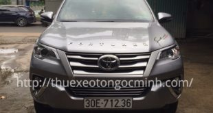 ngoc-minh-cho-thue-xe-fortuner-gia-re
