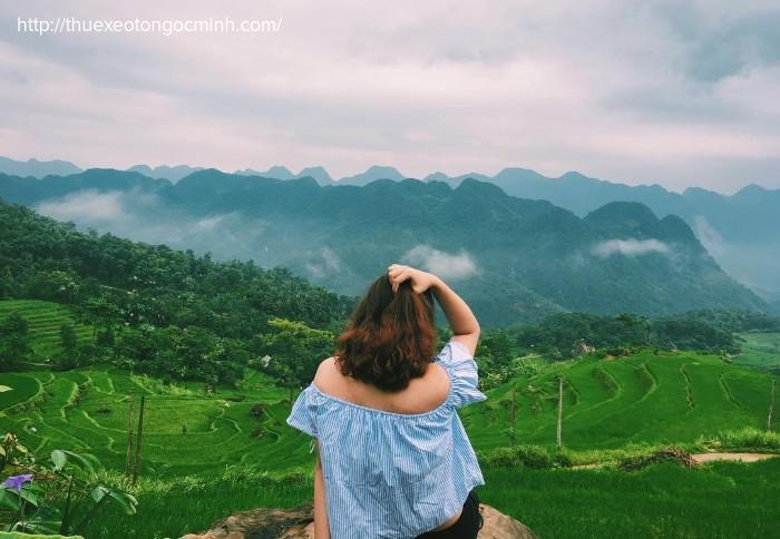 Các điểm du lịch Thanh Hoá