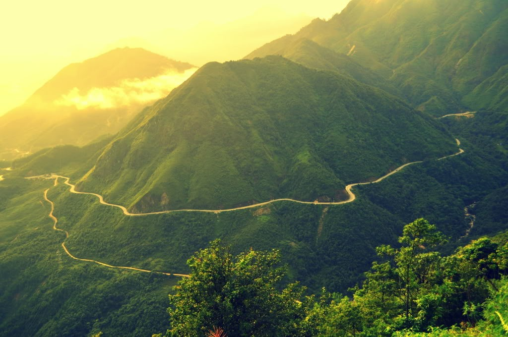 Ghé Điện Biên Phủ thăm quan những địa điểm lý tưởng