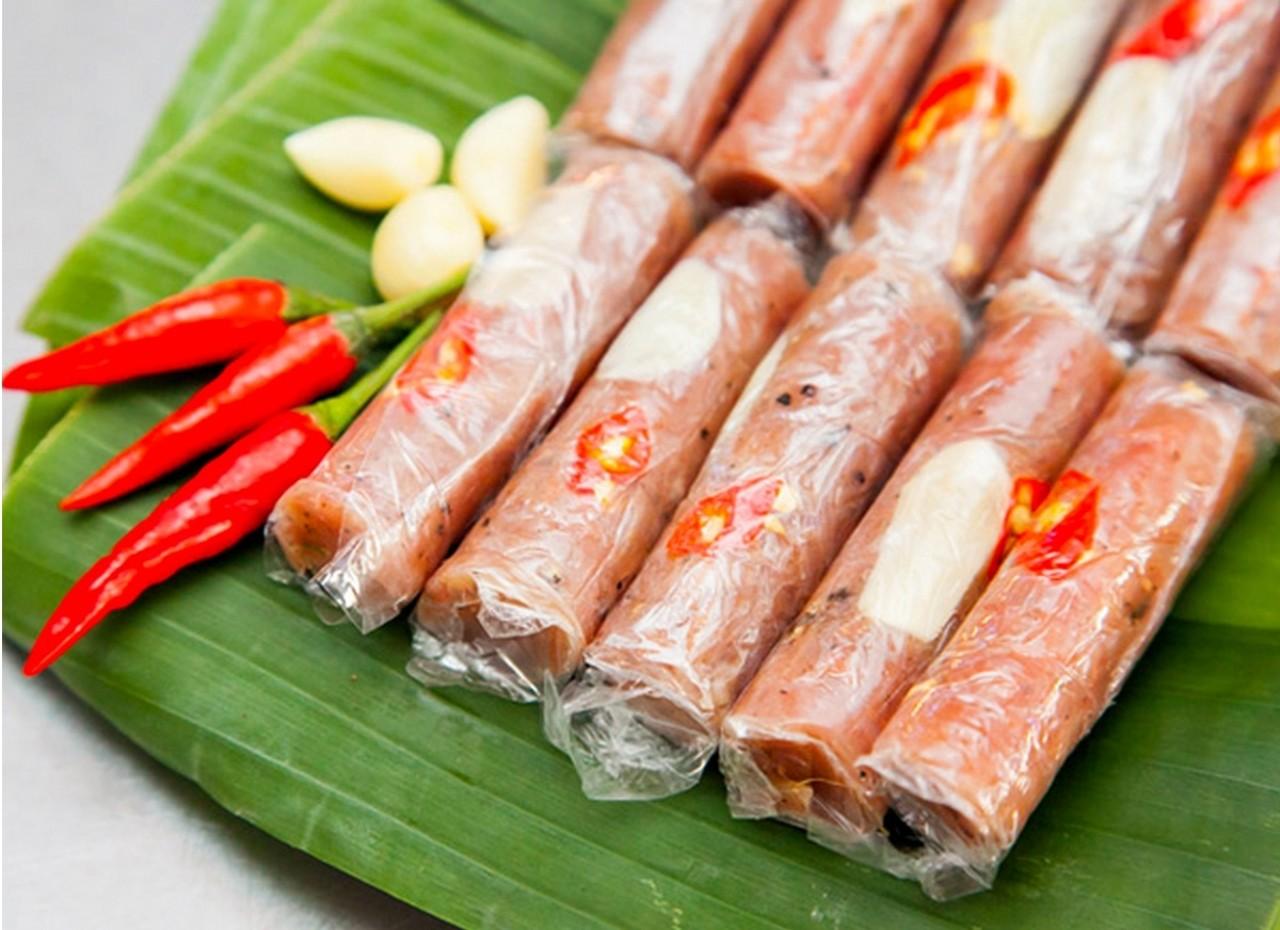 Thuê xe 45 chỗ đi Thanh Hoá giá rẻ nhất Hà Nội