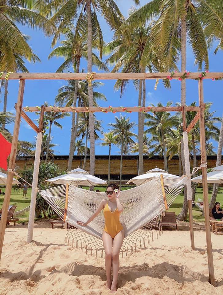 """Top 9 điểm du lịch hè – Những địa điểm du lịch lý tưởng """"hot"""" nhất năm 2021"""