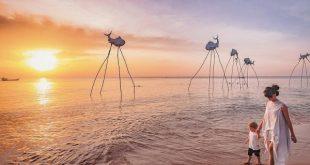 Kinh nghiệm du lịch Phú Quốc đầy đủ và chi tiết năm 2021